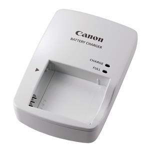 Canon CB-2LY Camera Battery Charger